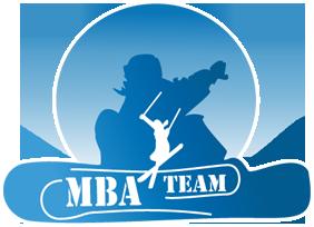 MBA-Team